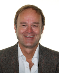 Jan Håkon Håkonsen